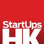 start up hk